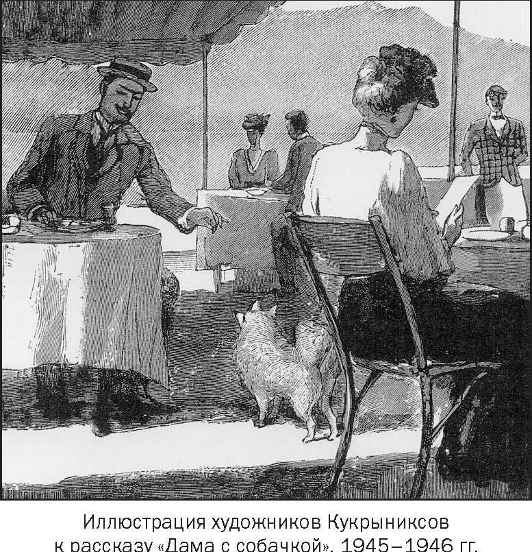 ФЭБ Фундаментальная электронная библиотека Русская